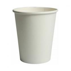 Kubek papierowy Coffie To...