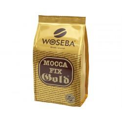 Kawa mielona WOSEBA Mocca...