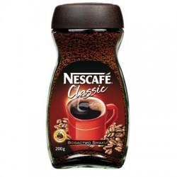Kawa rozpuszczalna NESCAFE...