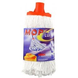 Mop KONEX Lux (Wkład)