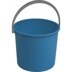 Wiadro CURVER 12l - Niebieskie