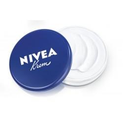 Krem NIVEA 50ml
