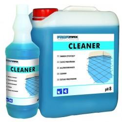 PROFIMAX Cleaner 5l