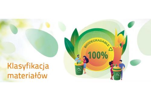 Aktywna edukacja recyklingowa